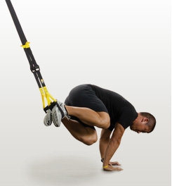 ph_thumb_trx_suspension_exercise_02_sp